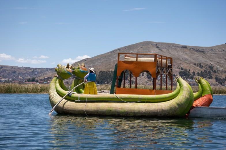 2018-11-03 - Lac Titicaca-30
