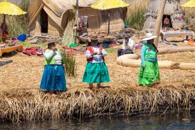 2018-11-03 - Lac Titicaca-5