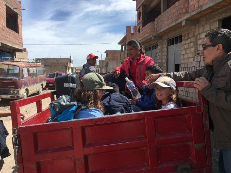 2018-11-04 - Puno-La Paz-3