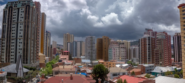 2018-11-06 - La Paz-2