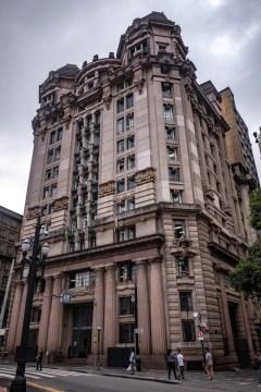 2018-11-09 - Sao Paulo-7