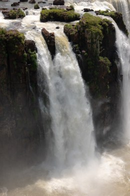 2018-11-20 - Iguaçu-20