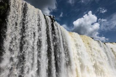 2018-11-20 - Iguaçu-24