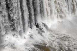2018-11-20 - Iguaçu-27