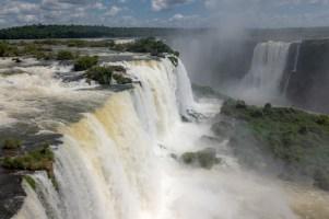 2018-11-20 - Iguaçu-31