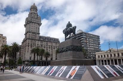 2018-11-29 - Montevideo-4