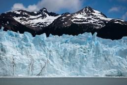 2018-12-07 - Perito Moreno-11