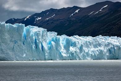 2018-12-07 - Perito Moreno-18