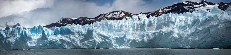 2018-12-07 - Perito Moreno-20