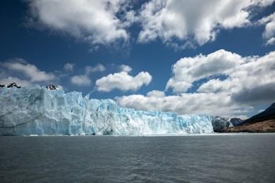 2018-12-07 - Perito Moreno-21