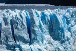 2018-12-07 - Perito Moreno-28