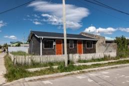 2018-12-08 - Puerto Natales-19