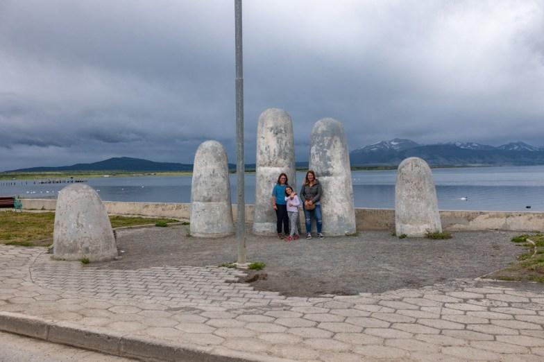 2018-12-08 - Puerto Natales-31
