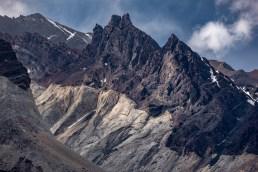 2018-12-09 - Torres del Paine-20