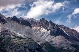 2018-12-09 - Torres del Paine-21