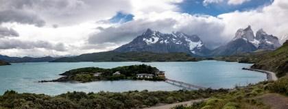 2018-12-09 - Torres del Paine-26