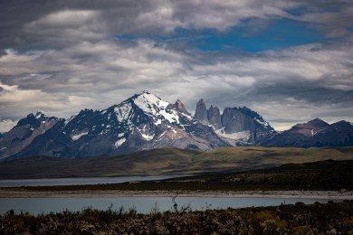 2018-12-09 - Torres del Paine-3