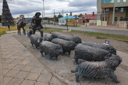 2018-12-11 - Punta Arenas-21