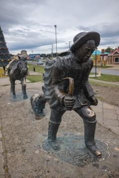 2018-12-11 - Punta Arenas-22