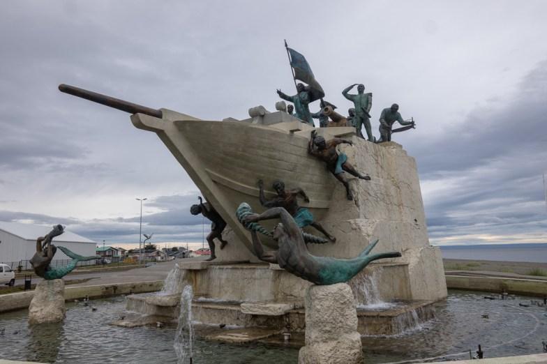 2018-12-11 - Punta Arenas-23