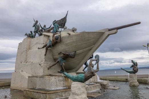 2018-12-11 - Punta Arenas-26