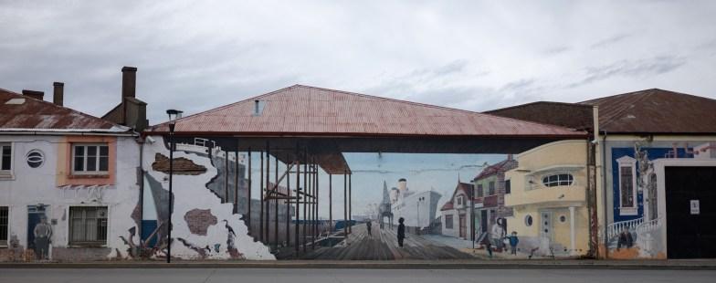 2018-12-11 - Punta Arenas-27