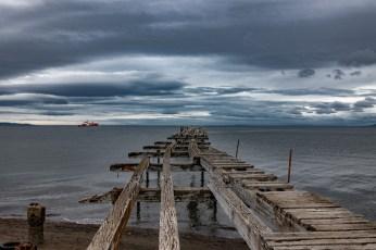 2018-12-11 - Punta Arenas-29