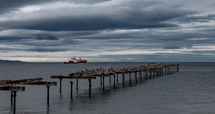 2018-12-11 - Punta Arenas-30