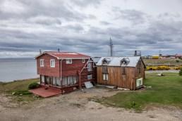 2018-12-11 - Punta Arenas-7