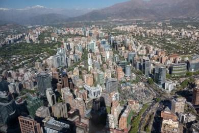 2018-12-20 - costanera center-2