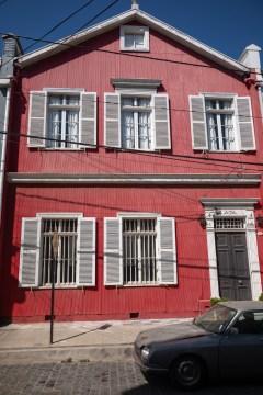 2018-12-23 - valparaiso-41