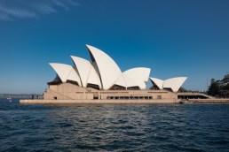2019-01-16 - Baie de Sydney-17