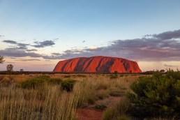 2019-01-22 - Uluru-10