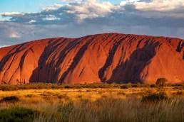 2019-01-22 - Uluru-4