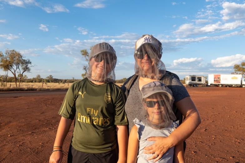 2019-01-23 - Uluru-9