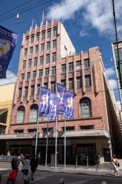 2019-01-31 - Melbourne-1