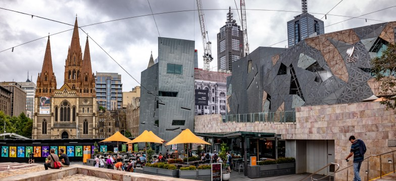 2019-01-31 - Melbourne-104