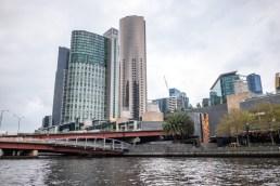 2019-01-31 - Melbourne-108
