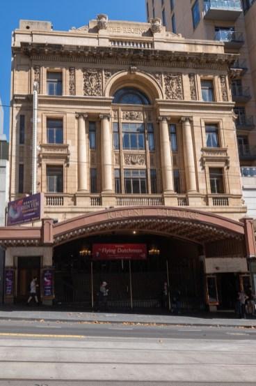 2019-01-31 - Melbourne-15