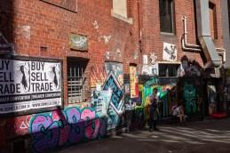 2019-01-31 - Melbourne-18
