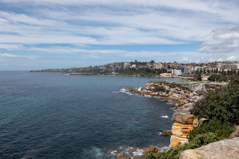 2019-02-05 - Sydney-1