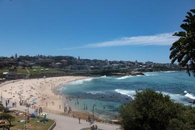 2019-02-05 - Sydney-8