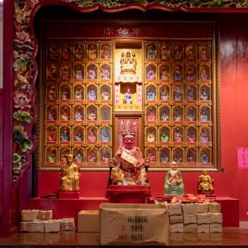2019-02-08 - Temple Guan Di-6