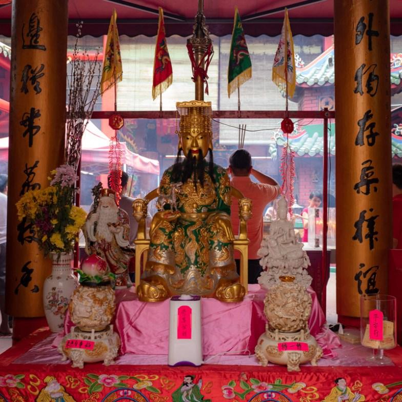 2019-02-08 - Temple Guan Di-7