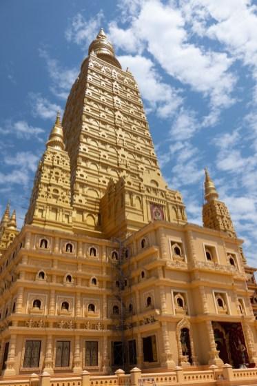2019-02-17 - Wat Maha That-14