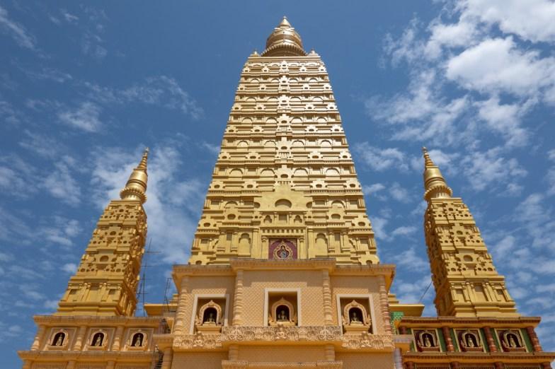 2019-02-17 - Wat Maha That-15