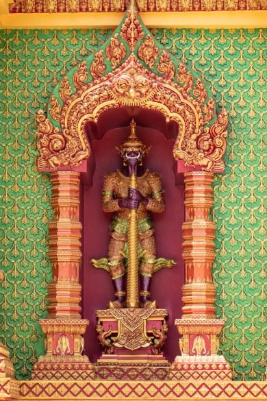 2019-02-17 - Wat Maha That-18