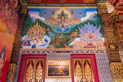 2019-02-17 - Wat Maha That-19