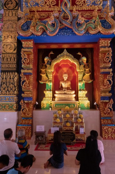 2019-02-17 - Wat Maha That-22