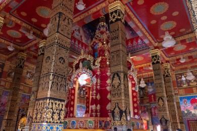 2019-02-17 - Wat Maha That-24